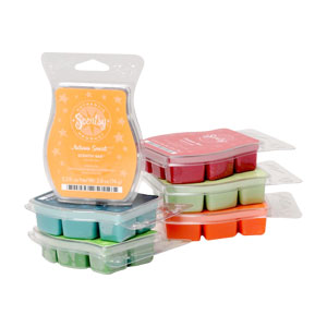 ScentsyBars_MP-6PK