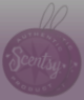 ScentCircles_w_GtoP_r